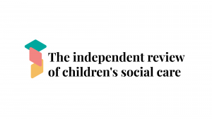The Independent Review of Children's Social Care
